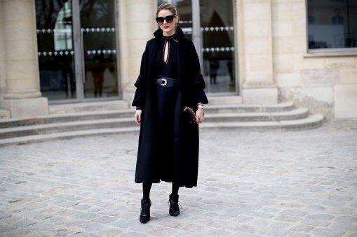 Paris str RF17 5045