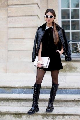 Paris str RF17 5293