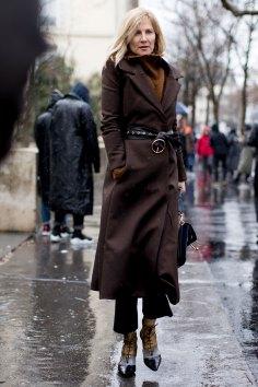 Paris str RF17 6334