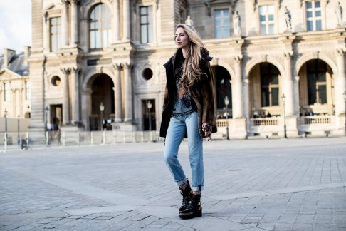 Paris str RF17 6431
