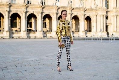 Paris str RF17 6554