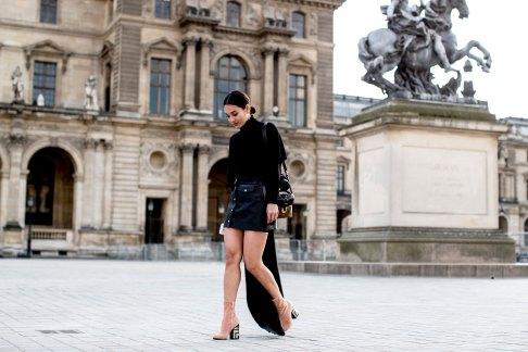 Paris str RF17 6641