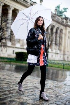 Paris str RF17 6646