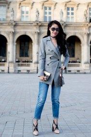 Paris str RF17 6707
