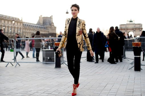 Paris str RF17 6741