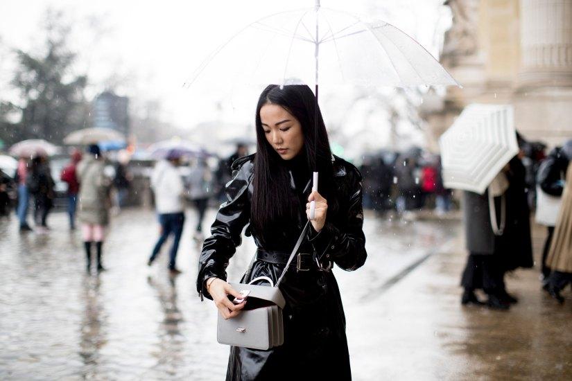 Paris str RF17 6750