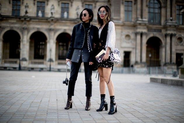 Paris str RF17 6862