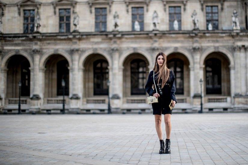 Paris str RF17 6901