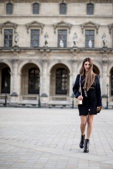 Paris str RF17 6917
