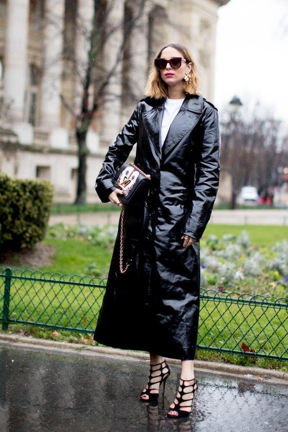 Paris str RF17 7045