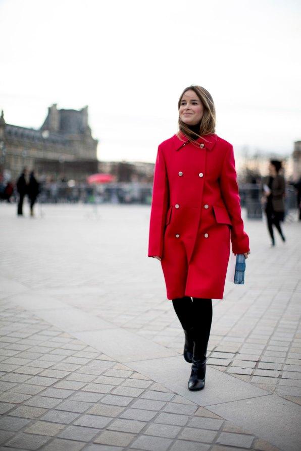 Paris str RF17 7125