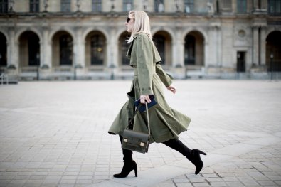 Paris str RF17 7136