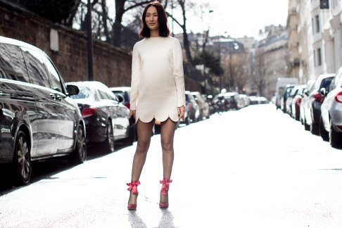 Paris str RF17 8308