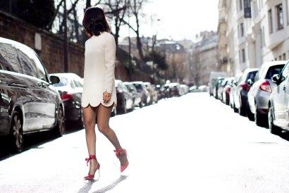 Paris str RF17 8319