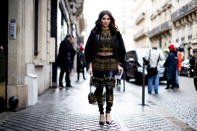 Paris str RF17 8769