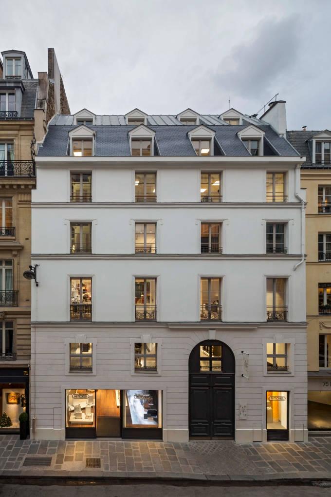 rimowa-paris-flagship-store-the-impression-003