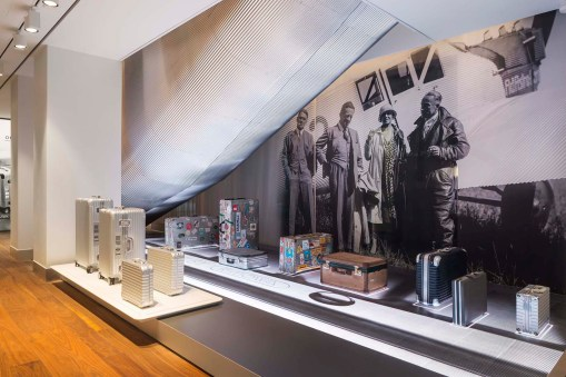 rimowa-paris-flagship-store-the-impression-006