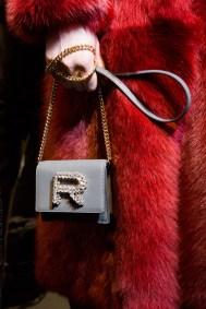 Rochas bks I RF17 1611
