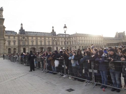 Vuitton atm RF17 2012