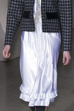 Vuitton clp RF17 5341