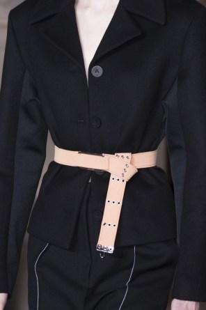 Vuitton clp RF17 5416