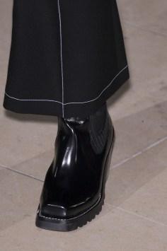Vuitton clp RF17 5486