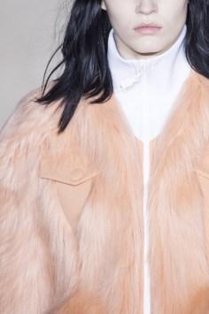 Vuitton clpa RF17 0949