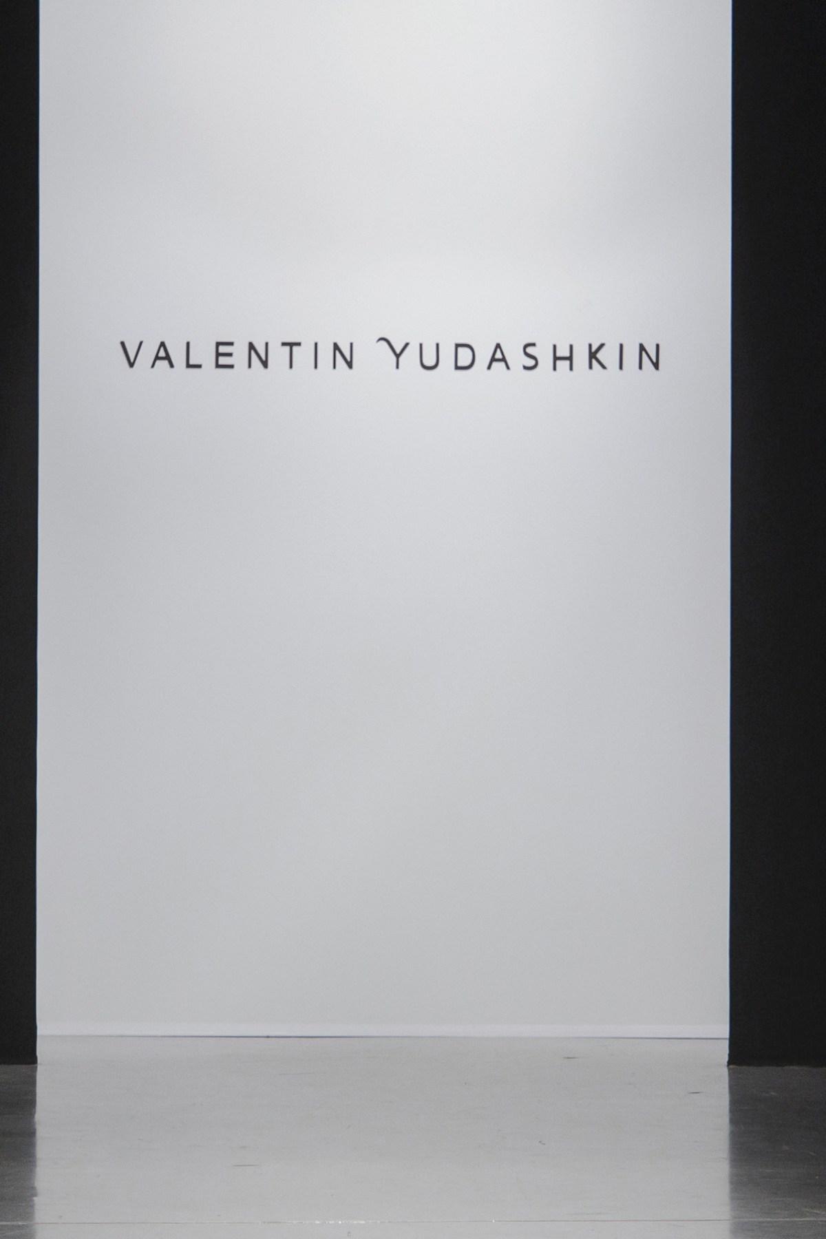 Yudashkin RF17 0870