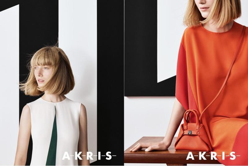 Akris-spring-2017-ad-campaign-the-impression-03
