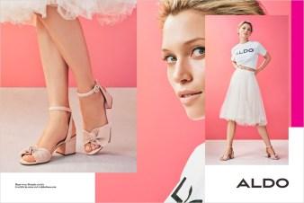 Aldo-spring-2017-ad-campaign-the-impression-08