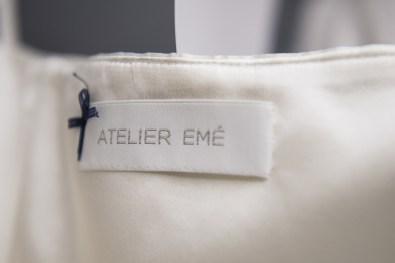 Atelier Eme brd bks RS18 5440