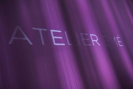 Atelier Eme brd bks RS18 5490