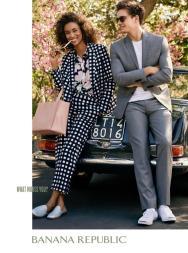 Banana-Republic-spring-2017-ad-campaign-the-impression-04