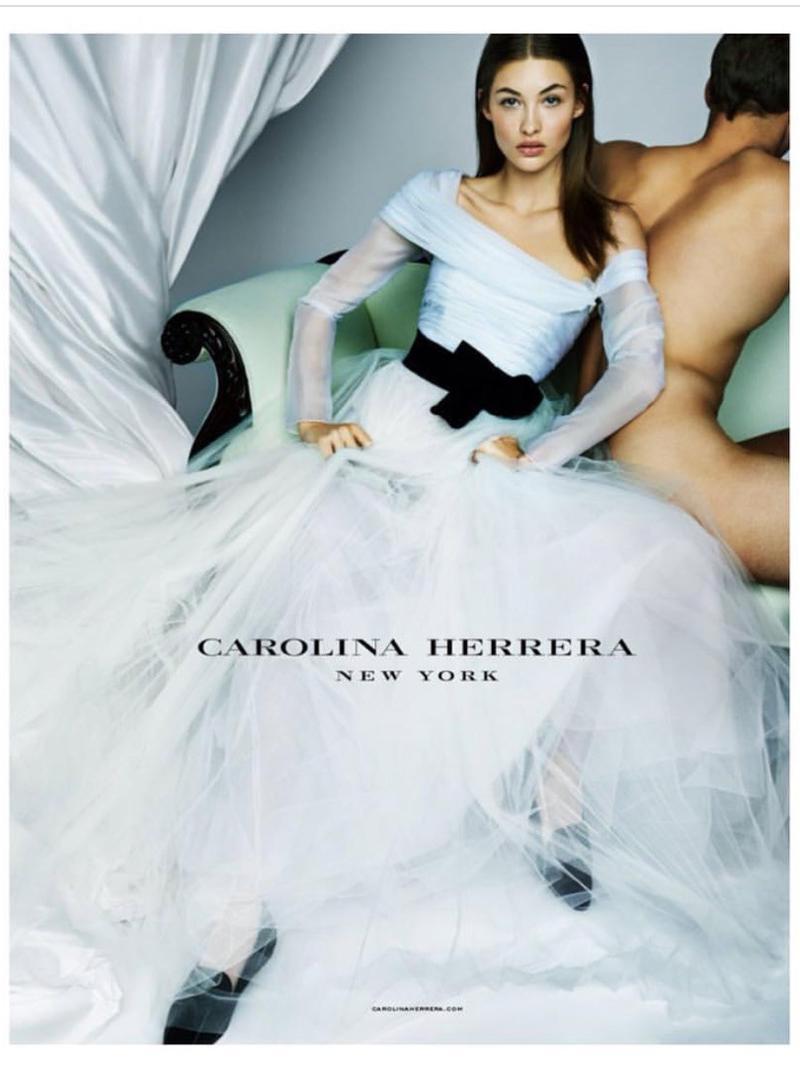 Carolina-Herrera-spring-2017-ad-campaign-the-impression-02