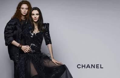 Chanel-pre-fall-2017-ad-campaign-the-impression-04