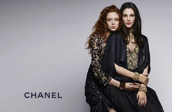 Chanel-pre-fall-2017-ad-campaign-the-impression-05