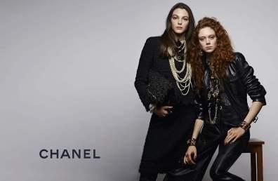 Chanel-pre-fall-2017-ad-campaign-the-impression-09
