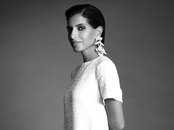 Deena-Aljuhani-Abdulaziz