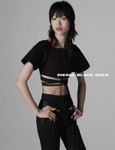Diesel-Black-Gold-spring-2017-ad-campaign-the-impression-06