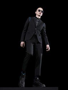 Dior-Homme-pre-fall-2017-fashion-show-the-impression-21
