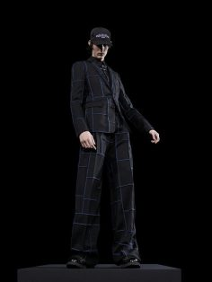 Dior-Homme-pre-fall-2017-fashion-show-the-impression-24