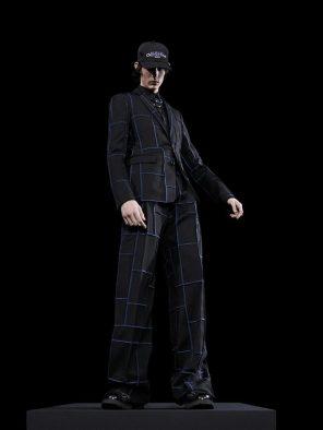 Dior-Homme-pre-fall-2017-fashion-show-the-impression-24