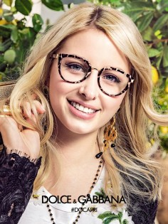 Dolce-and-Gabbana-Eyewear-spring-2017-ad-campaign-the-impression-01