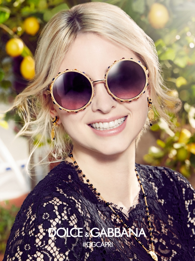 Dolce-and-Gabbana-Eyewear-spring-2017-ad-campaign-the-impression-02