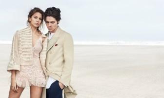 Ermanno-Scervino-spring-2017-ad-campaign-the-impression-02