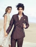 Ermanno-Scervino-spring-2017-ad-campaign-the-impression-05