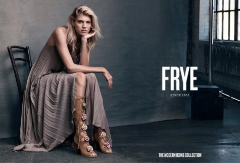 Frye-spring-2017-ad-campaign-the-impression-04