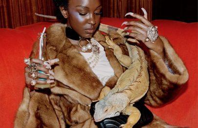 Gucci-pre-fall-2017-ad-campaing-the-impression-15