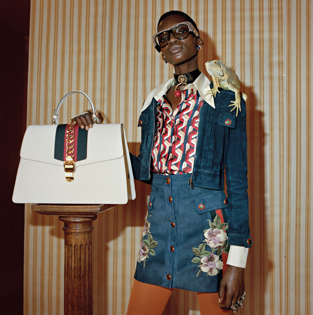 Gucci-pre-fall-2017-ad-campaing-the-impression-21
