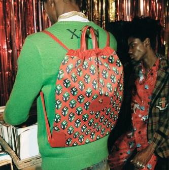 Gucci-pre-fall-2017-ad-campaing-the-impression-32